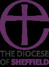 Main Logo Purple
